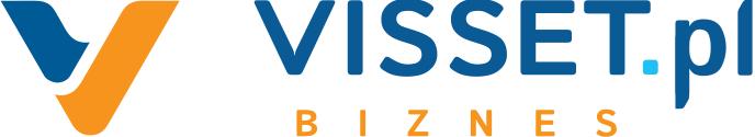 VISSET.pl - Pożyczki Online