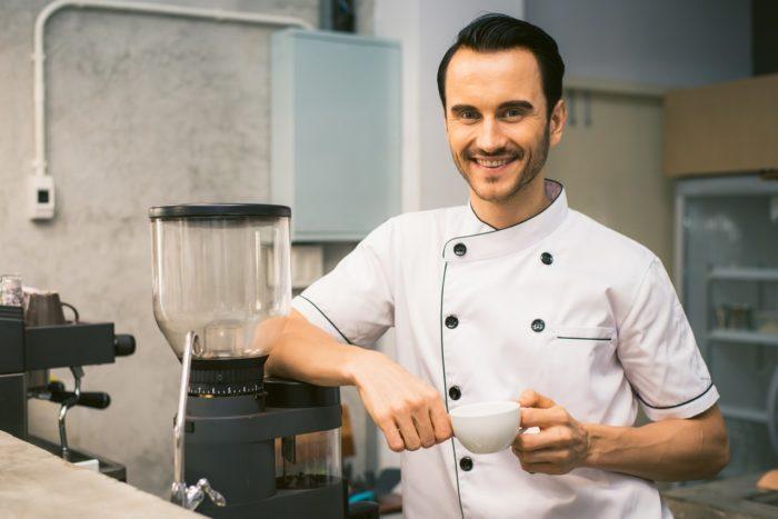 Gotówka w obrocie czy gotówka na szybko - co wybrać?